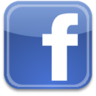 CPMG sur Facebook