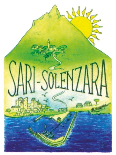 Logo solenzara