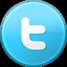 CPMG sur Twitter
